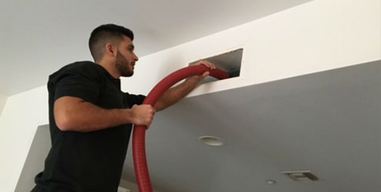 air duct cleaning los angeles bhcarpetcleaners