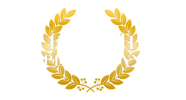 beverly hills carpet cleaners logo