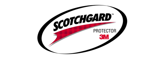 scotchgard los angeles bhcarpetcleaners