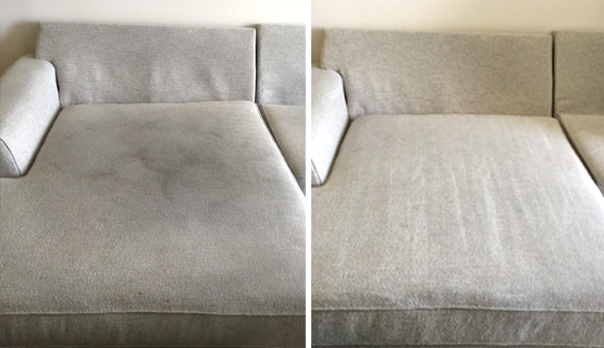 before and after cleaning bhcarpetcleaners